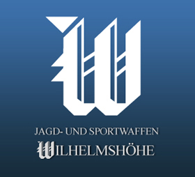 js-wilhelmshoehe.de
